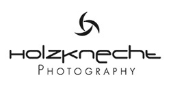 holzknecht photography